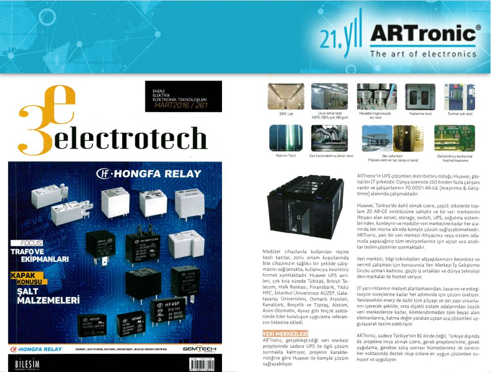 3ELECTROTECH_Mart