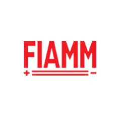 Fiamm Industrial Battery Solutions